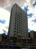 Imagem de Apart Hotel Ramada