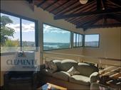 Imagem de Casa  4 quartos, vista panorâmica para Lagoa, Recanto da Lagoa, Lagoa Santa MG